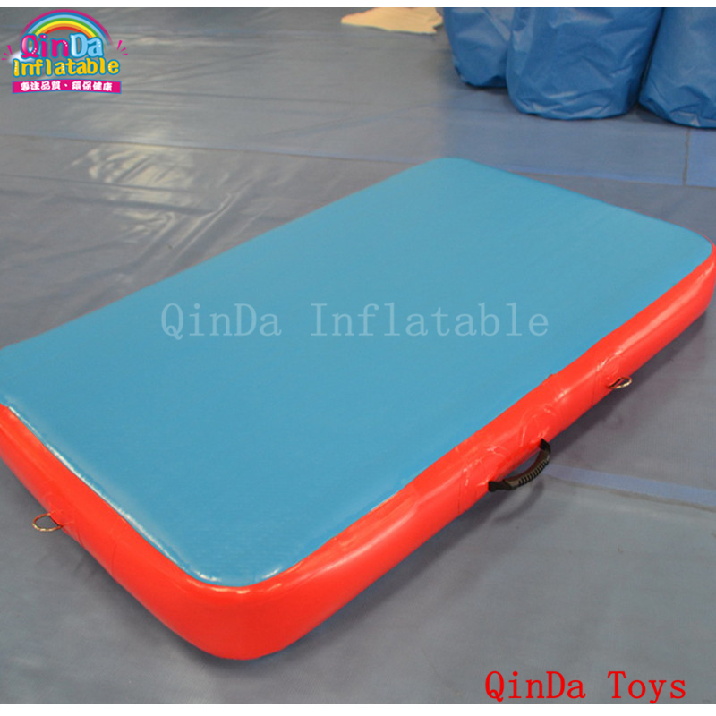 Top sale sports entertainment air floor mat ,3*2*0.2m inflatable air tumble track for kids free shipping 10 2m inflatable air track inflatable air track inflatable gym mat trampoline inflatable gym mat