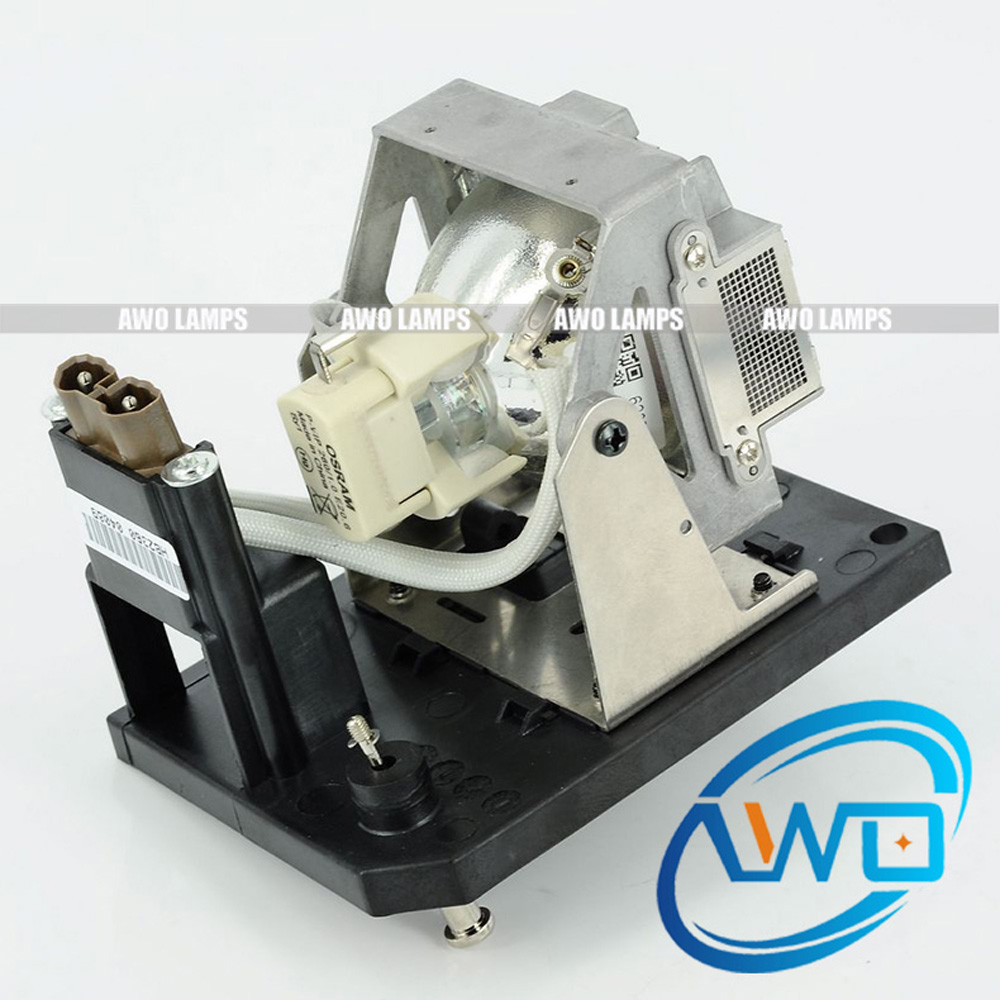 NP12LP Original Projector Bulb P-VIP280W1.0 inside with Housing for NEC Brand Projector NP4100 NP4100W projector lamp original bulb np29lp with housing for nec np m363w np m362w np m362x with original burner inside