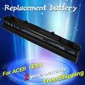 Al14a32 tmp256-m-39ng batería del ordenador portátil para acer aspire v3-572g-5247 e15-511 para travelmate p256-m-39ng e5-571g-70bt