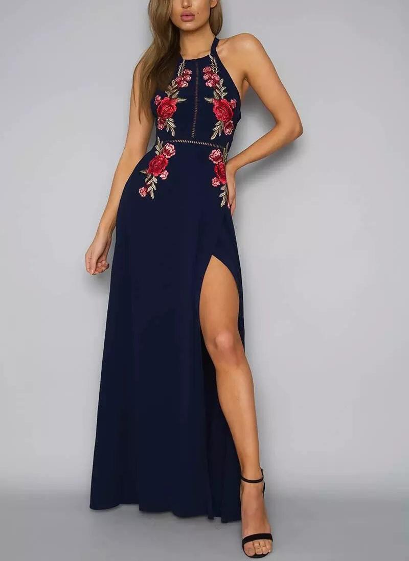 BONGOR-LUSS-Summer-Women-Maxi-Dress-2017-Halter-Sleeveless-Front-Split-Sexy-Backless-Long-Party-Dress-Embroidery-Beach-Dress-(48)