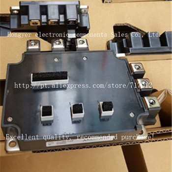Free Shipping CM150RL-24NF  New IGBT Module:150A-1200V,Can directly buy or contact the seller