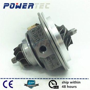 KKK Turbo charger turbo cartridge CHRA K03 baru inti kit untuk bmw mini cooper s ep6dts n14 174hp 2006-53039880163 53039700163