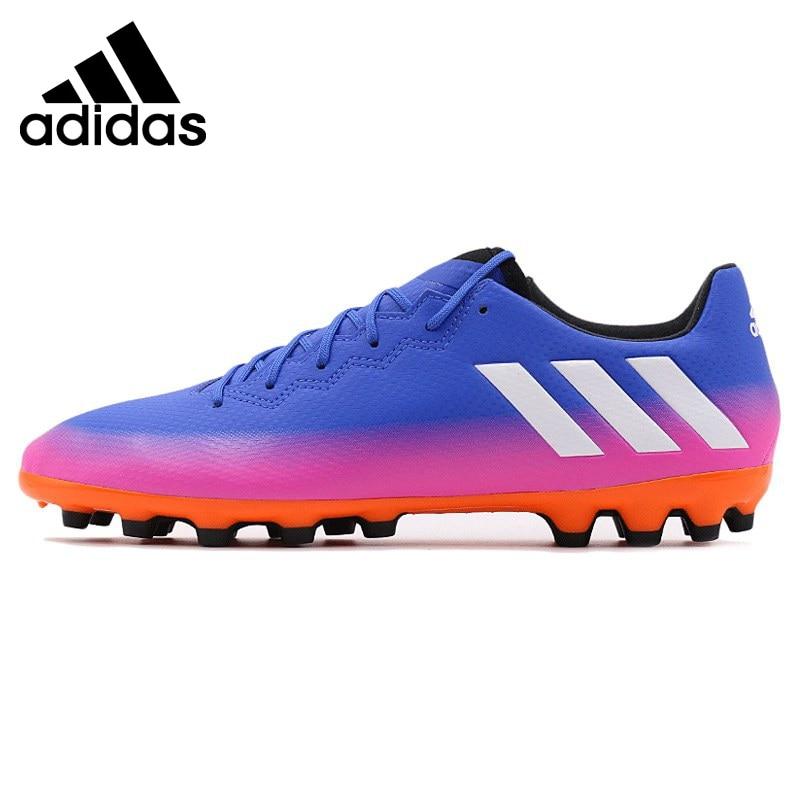 adidas Soccer compra