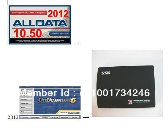 Car Repairs Estimates Promotion-Shop for Promotional Car Repairs ...