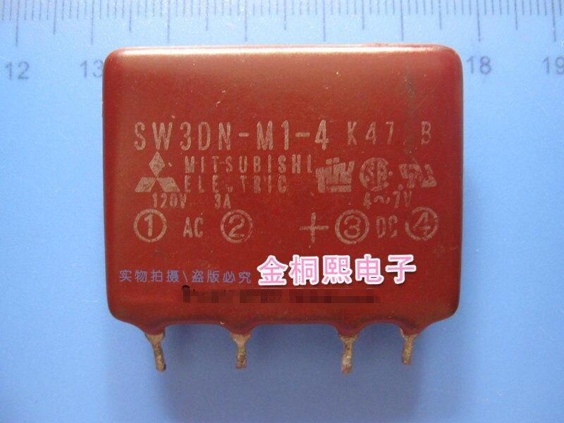 цена на Original import hot spot SW3DN-M1-4 ceramic module quality assurance