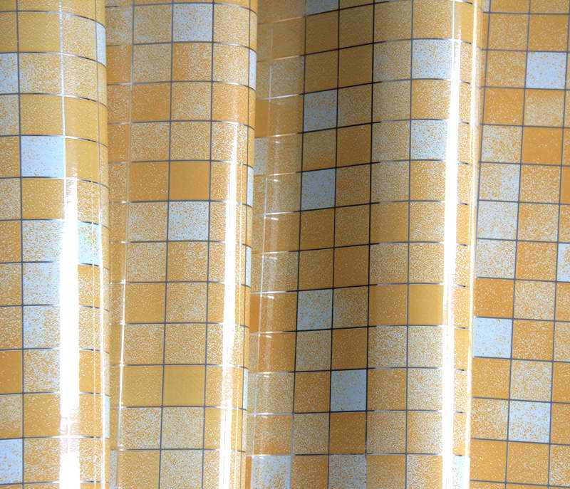 Kitchen Tiles On A Roll online get cheap kitchen tile mosaic -aliexpress | alibaba group