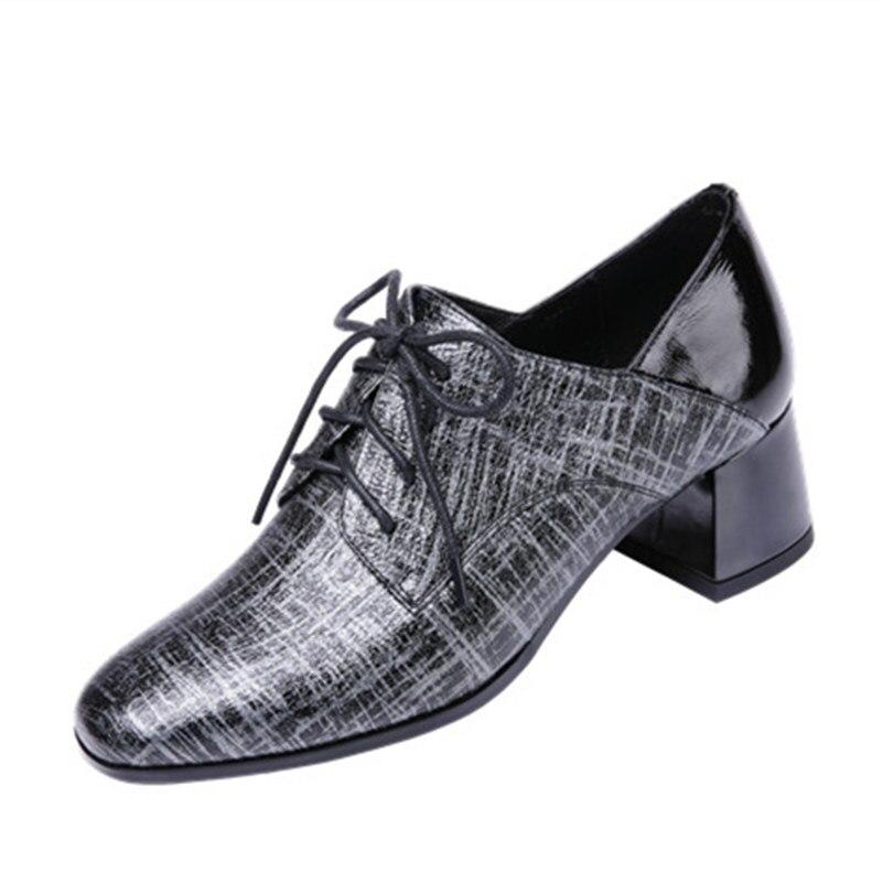 12a1784ce Детская парусиновая обувь, женские кроссовки с высоким берцем обувь для  мальчиков 2019 Новый Демисезонный модные