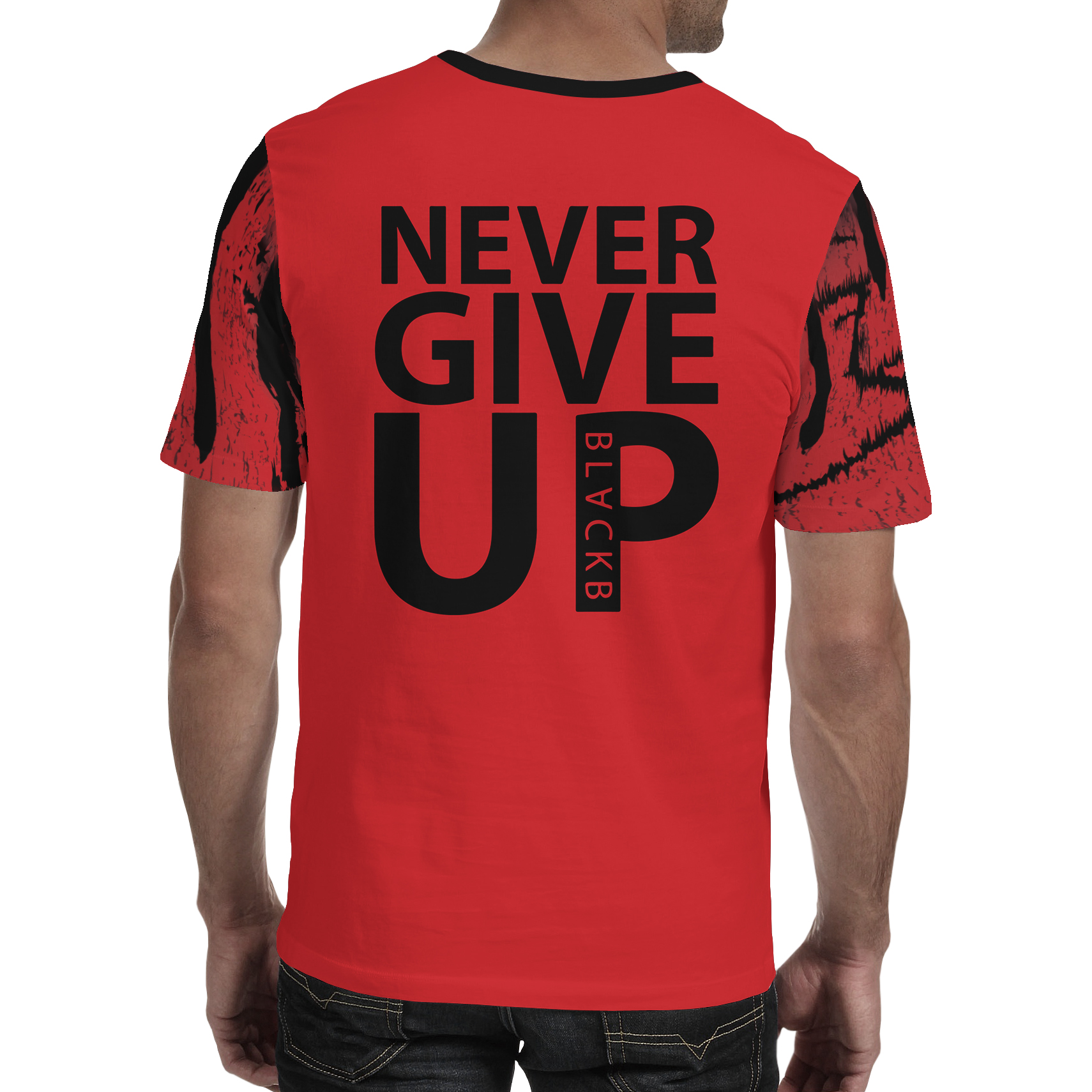 Liverpool Never Give Up Madrid 2019 Baby Vest Grow Suit
