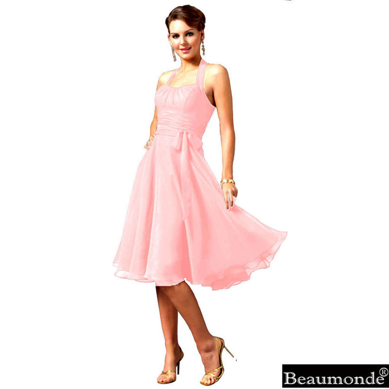 co08002-baby pink