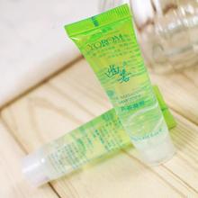 Aloe Soothing Gel Aloe Vera Gel Skin Care Remove Acne Moisturizing Day Cream Sunscreen Aloe Gel Anti Mosquito Bites Skin Repair