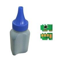 100 г Тонер порошок+ 1 чип MLT-D111S для samsung Xpress SL-M2070W SL-M2022W SL-M2020W SL-M2026W SL-M2070FW SL-M2078W SL-M2020