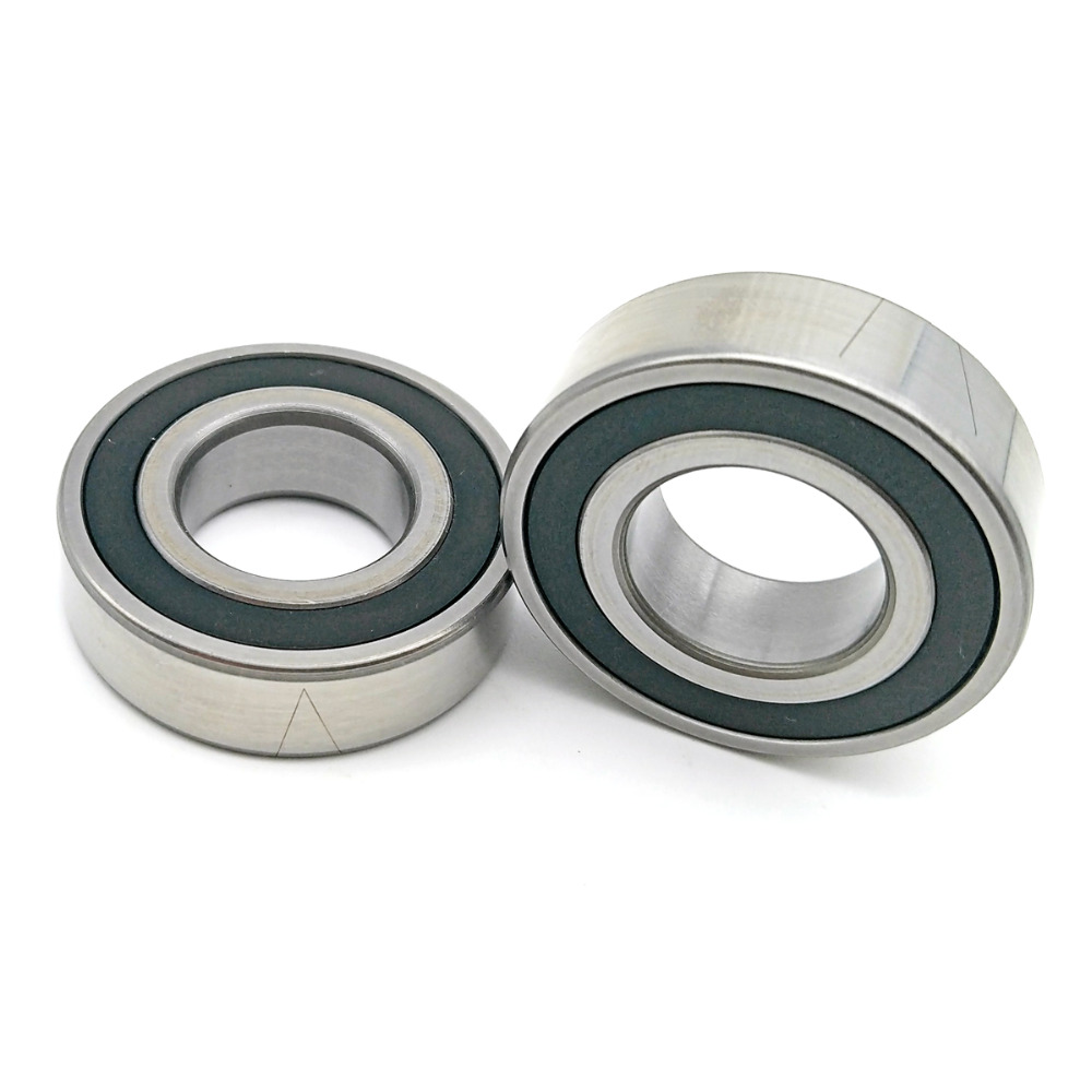 All kinds of cheap motor 7001 bearing in All B