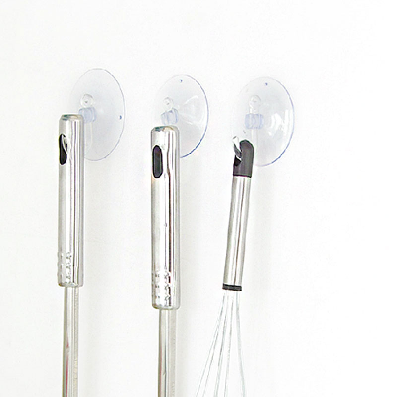 accessori bagno trasparenti get cheap ventose ganci aliexpress alibaba group