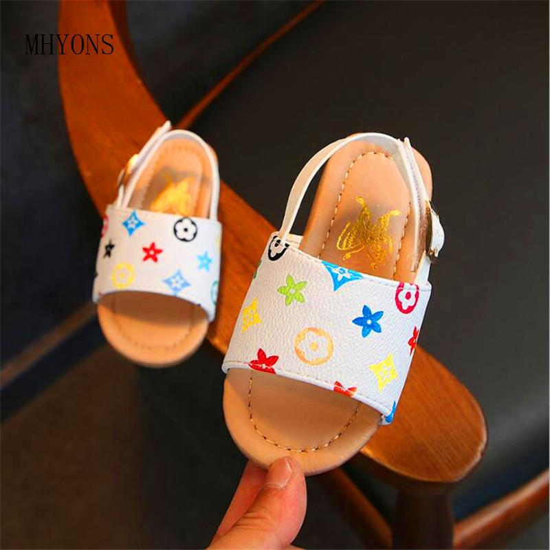 baby toddler children non-slip Beach shoes sweet Princess shoes Summer 2019 new boys and girls sandalsbaby toddler children non-slip Beach shoes sweet Princess shoes Summer 2019 new boys and girls sandals