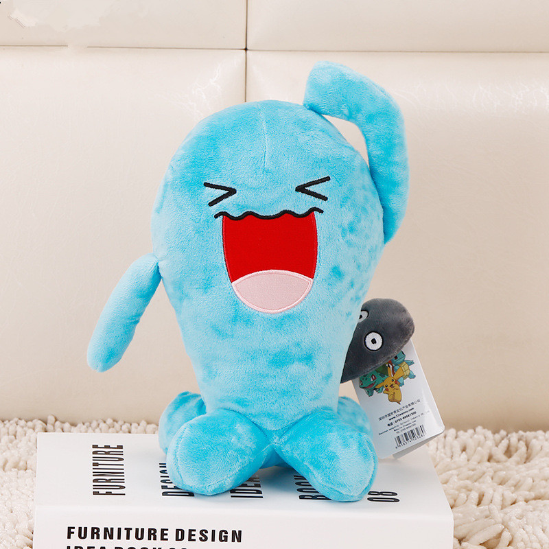 Costume Props Costumes & Accessories Anime Game Pokemon Pikachu Snorlax Cosplay Props 10 Styles Cute Elf Baby Pet Toys Plush Doll Pillow Kids Teens Gift Decoration