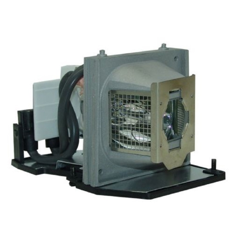 Original Projector Lamp Module With Housing /Case EC.J2701.001 for ACER PD523PD / PD525PD / PD525PW / PD527D / PD527W Projectors compatible projector lamp ec j2701 001 with holder for pd523pd pd525pw pd527d pd527w pd525pd