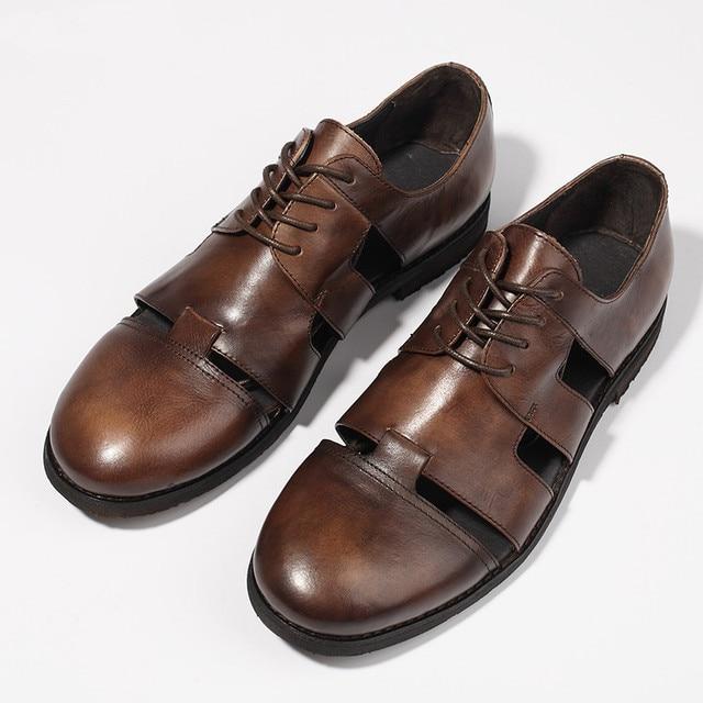 current style mens dress shoes weddings dresses