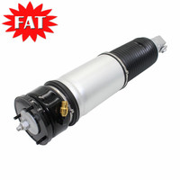 Airsusfat Rear Shock Absorber For BMW E65 E66 740 745 750 760 without Solenoid Rubber Shock Absorber OE 37126785537 37126785538