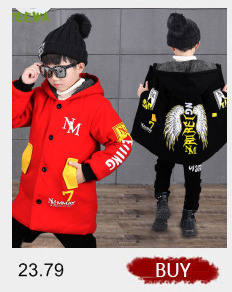 6e00e7da8 Detail Feedback Questions about Boys Winter Hoodies Coat Thick boys ...