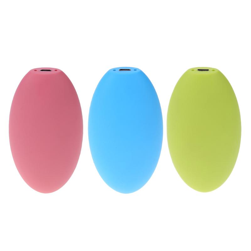 5W Mini USB Charge Hand Warmer Pocket Electric Heater Winter Gifts Indoor Outdoor Portable Hand Warmer цена и фото