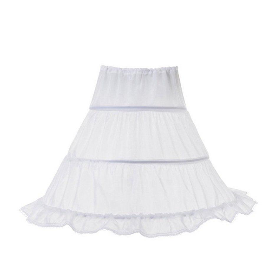 Girls underskirt (1)