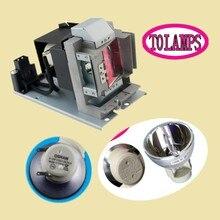 P-VIP 240/0.9 E20.8 /5J.JD305.001 Projector Lamp for BenQ W1350 1080p  HT4050  ,W3000 with 180 days warranty