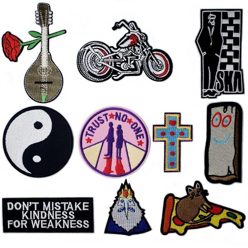 Top 9 Most Popular Tshirt Kaos Baju Harley Brands And Get Free