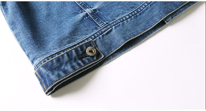 jeans gli USD vestiti 15