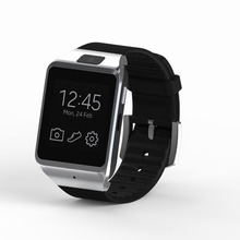 Fashion LX36 Gear 2 Smart Watch Neo R380 Smartphone Partner 8GB Bluetooth Camera 1.54» Touchscreen Wristwatch For S5 S4 Note4