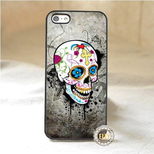 Idry Iphone 3 Case