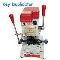 Дубликатор ключей 220 V 170 Вт вертикальный ключ машина для резки слесарные принадлежности ключ копировальная машина Q31