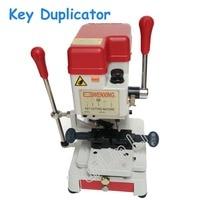 Key Duplicator 220V 170W Vertical Key Cutting Machine Locksmith Supplies Key Copying Machine Q31