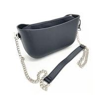 women Chain bag Designer handbag cluth EVA SHOULDER Clutches party Shoulder Bag bolsas