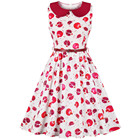 Dress Summer Women L...