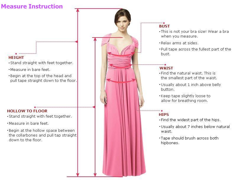 это yiiya кружева многие цвет иллюзия цветы бисер линии по колено ужин подружки невесты платья вечерние короткие торжественное платье lx073