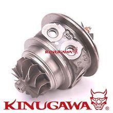 Kinugawa Turbo Cartridge CHRA VO*VO S40 V40 TD04L-14T 200HP 1.9T # 303-02102-016 vo imya fermy pamyatniki selskoxozyajstvennym zhivotnym