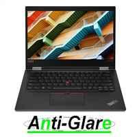 2PCS Anti-Glare Screen Protector Guard Cover Filter for 13.3