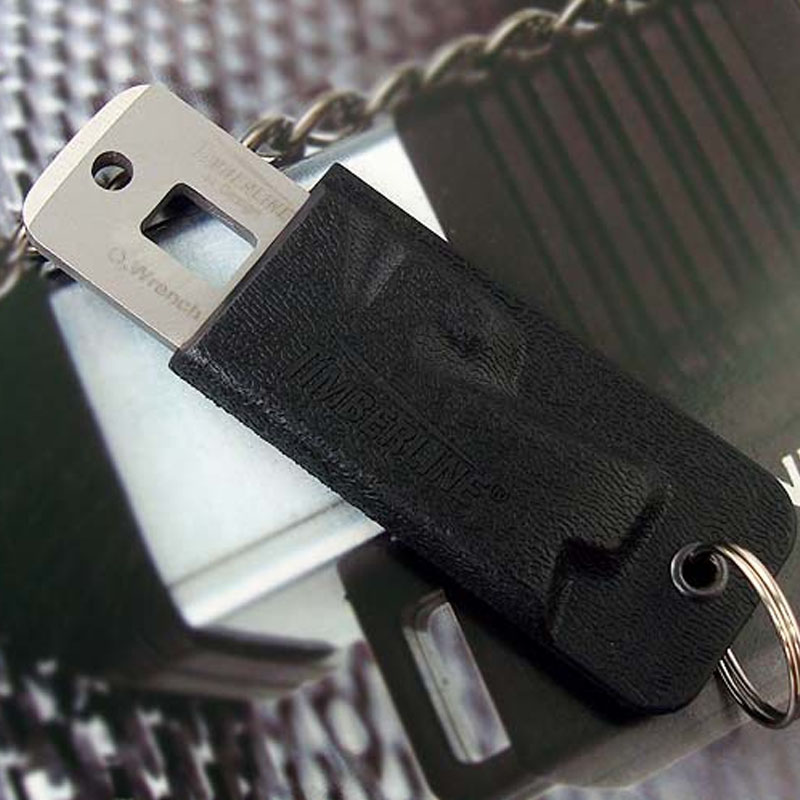 1PCS Outdoor Camping Stealth EDC Army Knife Card Multi-function Survival Pocket portable Tool