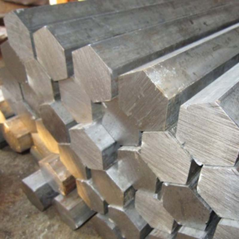 S8 8mm Hexagonal Authenctic 304 Stainless Steel Bar,hexagon Stainless Steel Rod