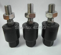 air hose fitting quick connect hose fittings plastic tubing fitting SMC type Floating Joints JA40 12 150 (M12 * 1.5)