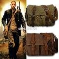 Hot 2016 nova moda mulheres de alta qualidade ocasional homens mensageiro sacos de viagem sacos bolsos feminina