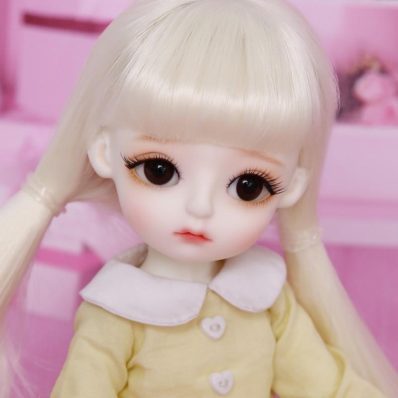 60CM big reborn toddler size Silicone vinyl adora Lifelike bebe doll reborn Baby Bonecas kid doll