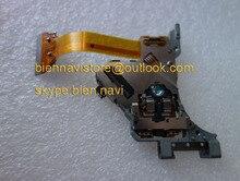 Alpine DVD Laser pickup  DV36T02A/DV36T02C/DV36T340/DV36T120/DV36T020/DV36T02B/DV36T330 for  Honda AcuraTL Chrysler  VW car  GPS