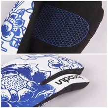 Winter Snowboard Gloves for Women
