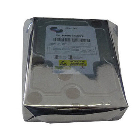 "1TB (1000GB) 32MB Cache 7200RPM SATA 3.5"" Desktop Hard Drive"