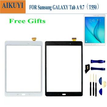 For Samsung Galaxy Tab A 9.7