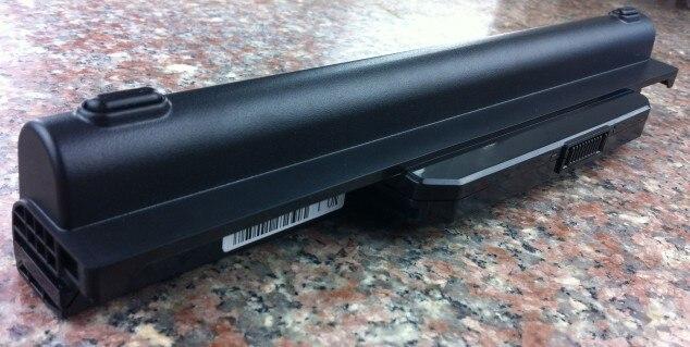 7800 мАч аккумулятор для ноутбука ASUS A32 k53 A42-K53 A31-K53 A41-K53 A43 A53 K43 K53 K53S X43 X44 X53 X54 X84 X53SV X53U X53B X54H