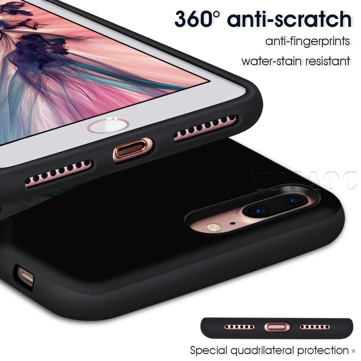 Yimaoc Seni Estetika Van Gogh Mona Lisa David Case untuk Xiaomi Redmi Note Max 3 6 6A 7 6 8 9 Se A1 A2 Pro Lite Pocophone F1