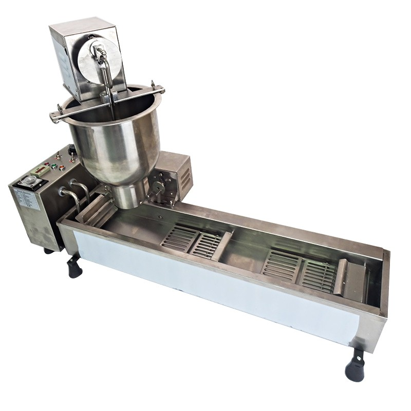 1pc-Automatic-donut-machine-Donut-making-machine-T-101-220V-50Hz-3000W-Automatic-counting-system-with (1)