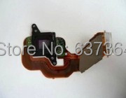 Digital Camera Replacement Repair Parts For SONY Cyber-Shot W80 CCD Image Sensor second hand